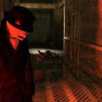Скриншот Watchmen: The End Is Nigh Part 1 – Изображение 92