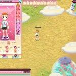 Скриншот Hello Kitty Online – Изображение 11