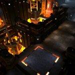 Скриншот Robot Rising – Изображение 58