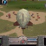Скриншот Ballerburg – Изображение 2