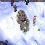 Скриншот Everest (2004) – Изображение 4