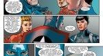 Как изменился Капитан Америка, став агентом Гидры? - Изображение 12