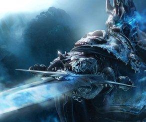 Сайт wowraider.ru вступил в программу официальных фан-сайтов Blizzard