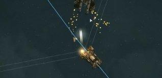 Celestial Command. Видео #1