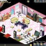 Скриншот Wonderland Online