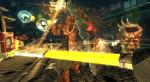 В игре Shadow Warrior появилось оружие из The Walking Dead - Изображение 2