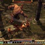 Скриншот Loki: Heroes of Mythology – Изображение 81
