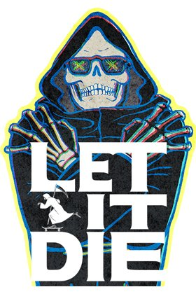 Разбираем Let itDie - Изображение 9