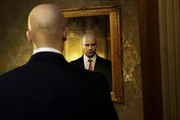 Рецензия на «Хитмэн: Агент 47» - Изображение 18