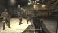 Всем привет. Сегодня я хочу представить вам прохождение игры «Call Of Duty 4: Modern Warfare». Все когда-то сталкива ... - Изображение 2