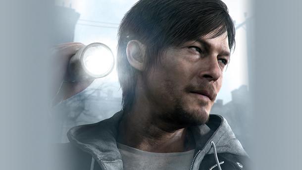 Silent Hills закрыта, анонс Black Ops 3 и другие события недели - Изображение 1