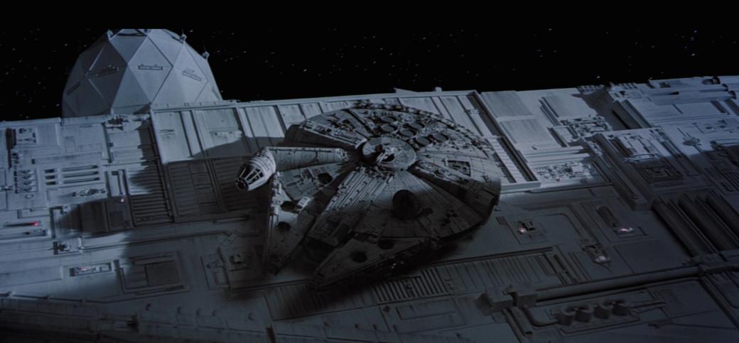 Лорд и Миллер поставят «Хан Соло» —самый нужный фильм Star Wars - Изображение 9