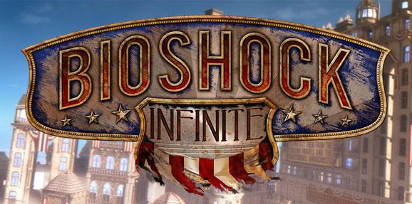 Обзор игры Bioshock: Infinite - Изображение 1