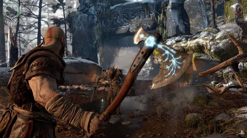 PlayStation навыставке E3 2017: что ожидать отконференции Sony. - Изображение 3