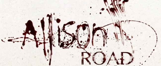 Allison Road - навеянный играбельным тизером P.T. хоррор на Unreal Engine 4 - Изображение 1