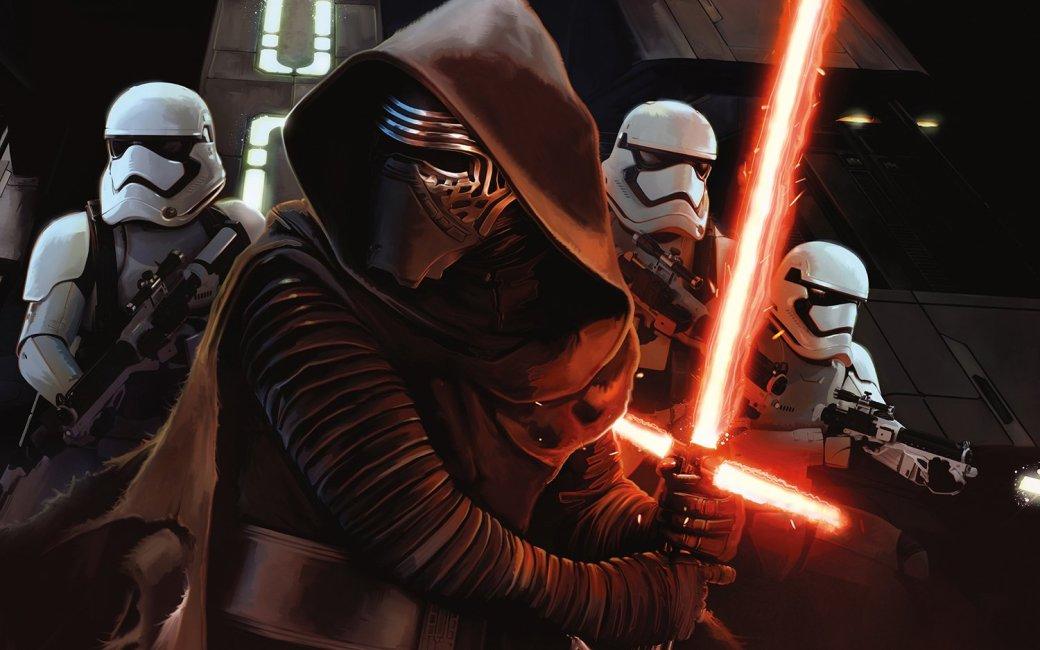 Star Wars VIII задержится на полгода: «Аватар 2», готовься!. - Изображение 1