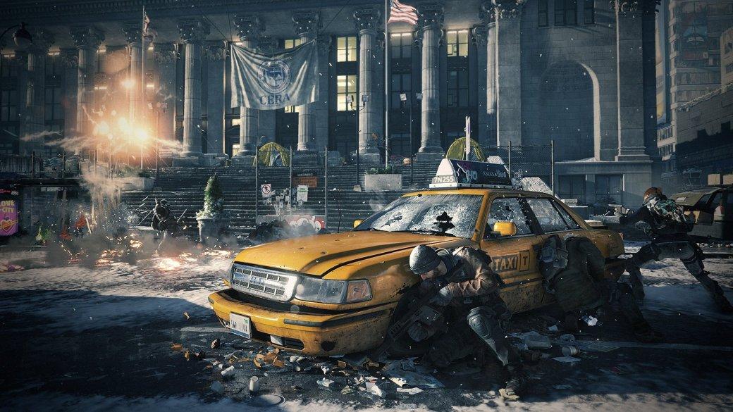 E3 2014: будущее продемонстрированных игр - Изображение 41