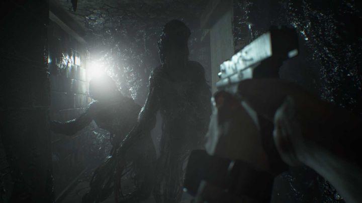 Впечатления западной прессы от Resident Evil 7: страх и трепет - Изображение 1