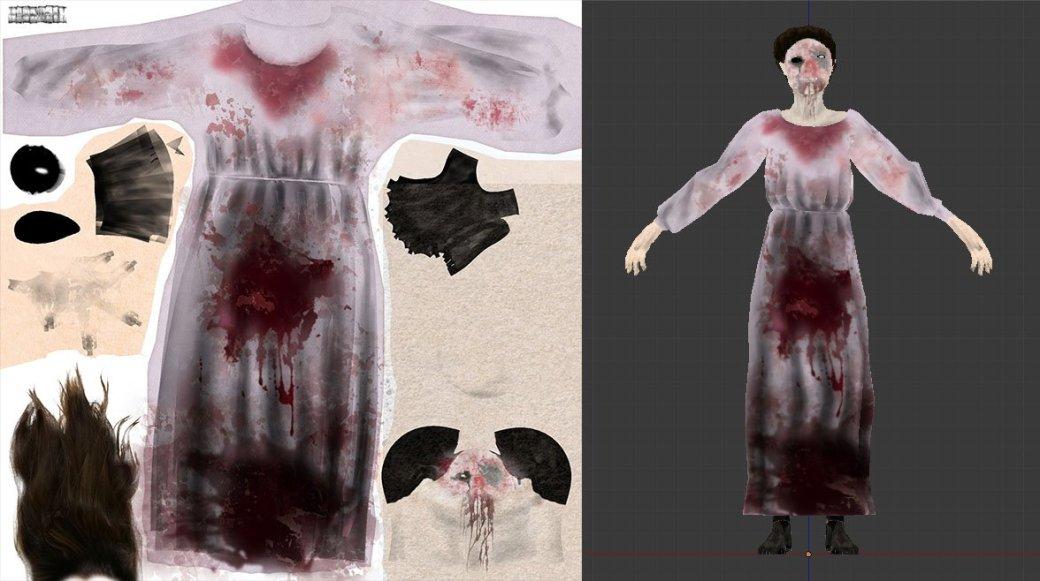 В тизер Silent Hills P.T. можно поиграть на PC - Изображение 6