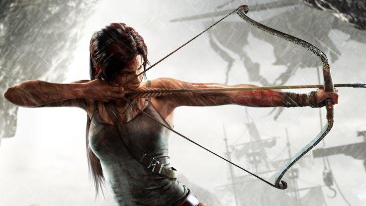 Microsoft празднует успех: эксклюзивы Xbox One отлично продаются - Изображение 1