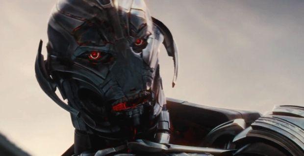 Насколько предсказуемым вышел фильм «Мстители: Эра Альтрона»? - Изображение 9