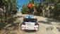 WRC 5 - Изображение 23