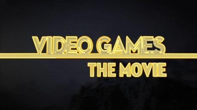 5 документальных фильмов про игры - Изображение 6