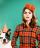 Jenna Coleman (megapost) - Изображение 7