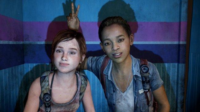 Uncharted 4 и ода Naughty Dog. - Изображение 3