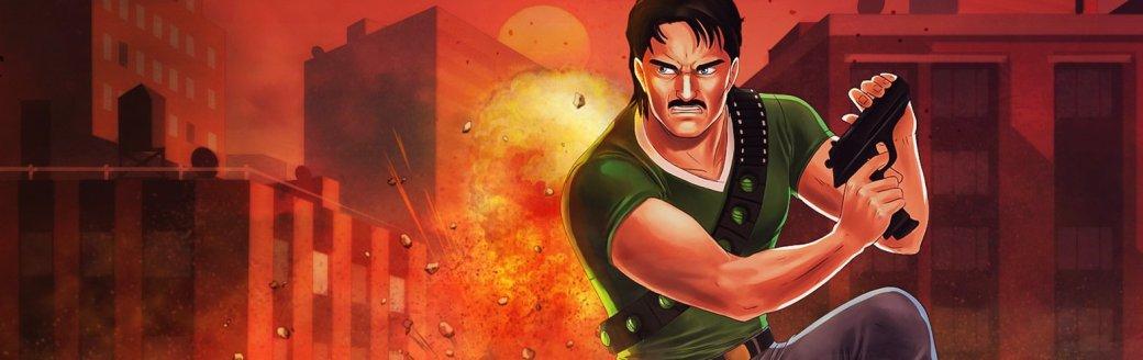 Bethesda распродает свою классику в GOG: -75% на Fallout, Quake, TES - Изображение 1