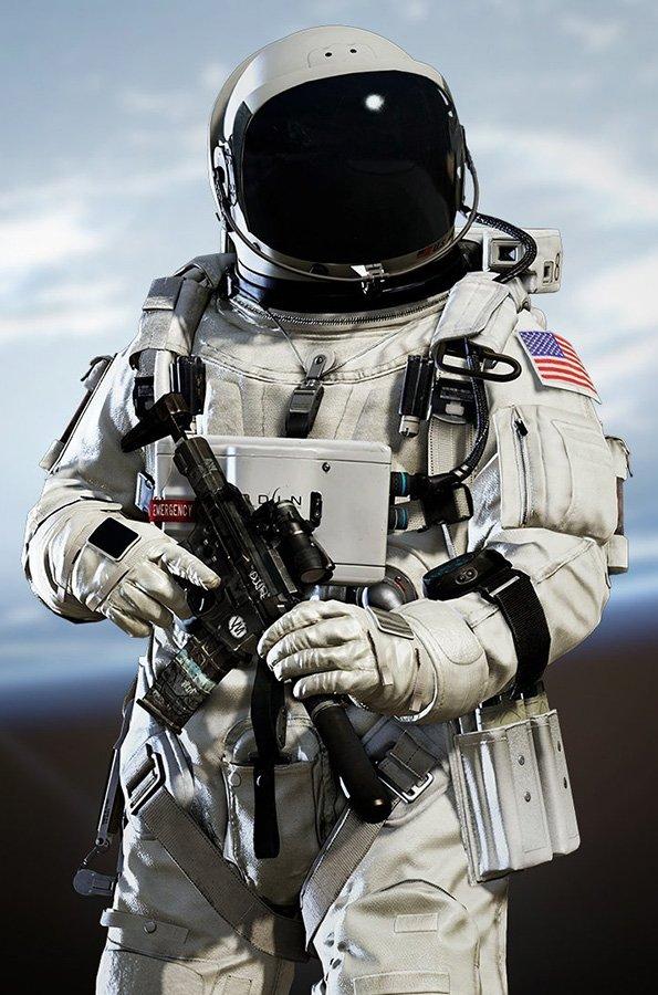 «Илон Маск предсказал — люди станут межпланетным видом» - Изображение 7