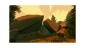 Firewatch: живопись и дикий Вайоминг - Изображение 30