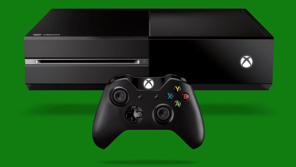 Запуск состоялся: консоль Xbox One пришла в Россию - Изображение 2