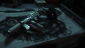 Alien Isolation PS4 - Изображение 19