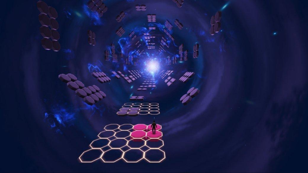 Рецензия на Doctor Who: The Eternity Clock. Обзор игры - Изображение 7