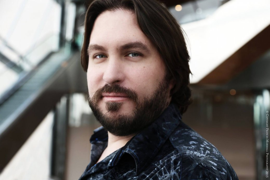ОтWoW кRevelation Online: интервью с композитором Нилом Акри - Изображение 1