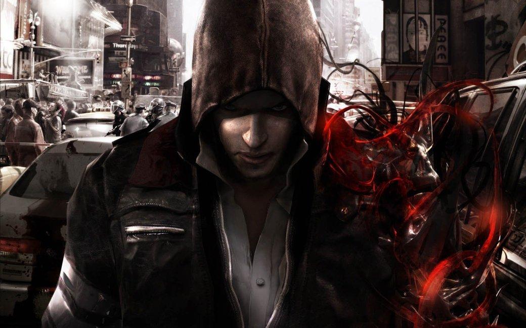 Похоже, Activision собирается переиздать Prototype на PS4 - Изображение 1