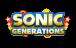 Здравствуйте канобувчане!Как вы знаете игра Sonic Generations стала хитом и распродалась миллионным тиражом.И была п ... - Изображение 1