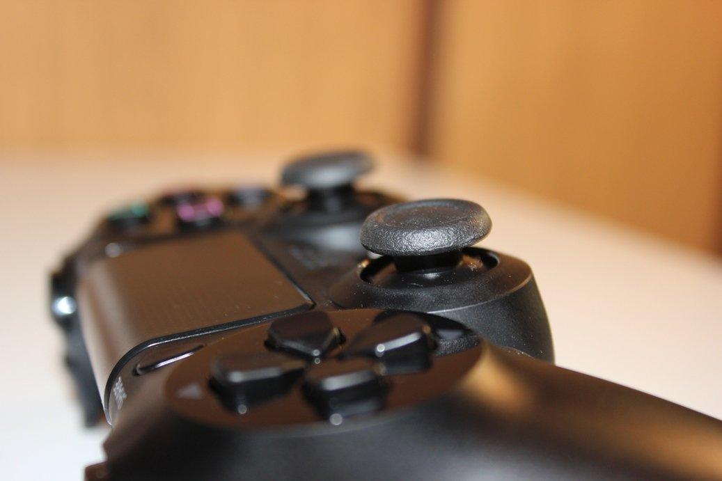 DualShock 4: что нужно знать про геймпад новой консоли Sony - Изображение 6