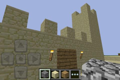 Мобильные игры за неделю: Minecraft, Extraction и Tiny Tower - Изображение 4