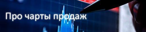 Бизнес-неделя, 14-20 ноября 2011 - Изображение 5