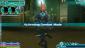 Компиляция Final Fantasy VII - Изображение 17