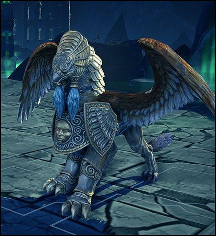 Чего ждать от Might & Magic: Heroes VII. - Изображение 31