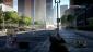 RANDOMs PS4 [часть 5] - Изображение 38