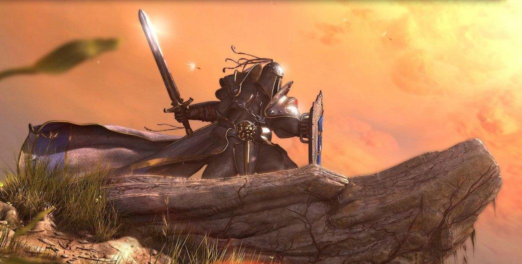 Объясняем, за что мы любим Warcraft III: Reign of Chaos - Изображение 1