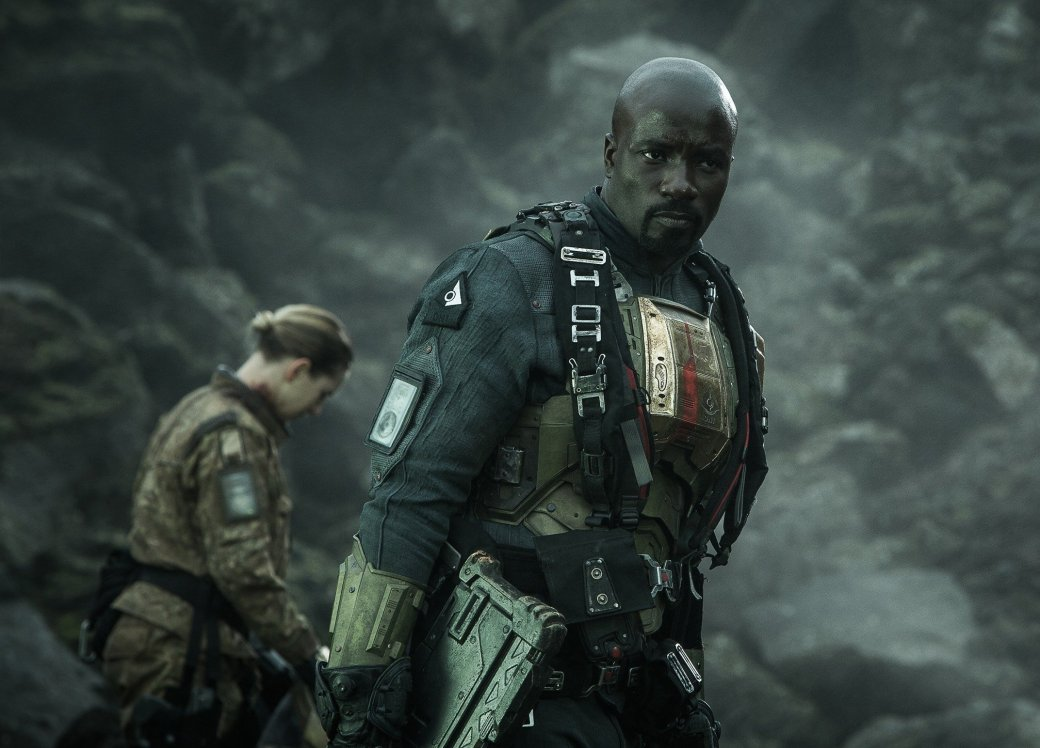 Warner Bros. может спасти Xbox Entertainment Studios - Изображение 1