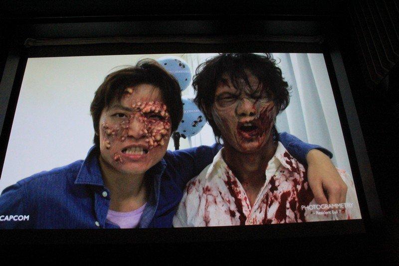 Создатели Resident Evil 7 показали, как делали игру фотореалистичной - Изображение 1