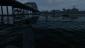 RANDOMs PS4 [часть 5] - Изображение 8