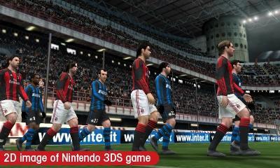 Nintendo 3DS - стартовая линейка - Изображение 11