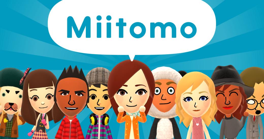 Nintendo намерена хорошо зарабатывать на мобильных играх  - Изображение 1